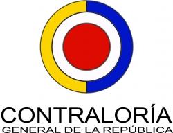 contra_general