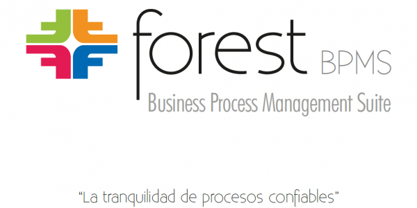 forest_logo_brochute