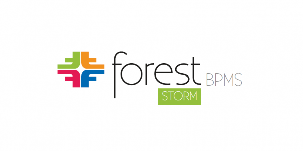 logo_storm_forest_macrop