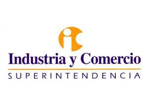 superintendencia(1)