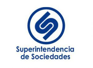 supersociedades